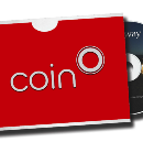 Coin Is Pulling a Netflix