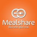 Mealshare — Help Someone in Need