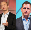 What Musk, Bezos, Thiel and Feynman teach us about First Principles