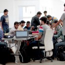 We're Building a Hackerspace for Developers in Hyderabad
