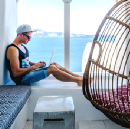 Are Travel Influencers Being Paid?