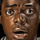 Get Out may not be Best Picture, but it's the movie we'll remember from 2017