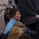 The Annotated CNN Gigapixel Photo