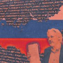 Why Are Internet Radicals Helping Authoritarians?
