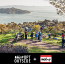 How we got thousands of people to #OptOutside on Black Friday