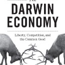 The Darwin Economy: Liberty, Competition, and the Common Good by Robert H Frank — Review |…