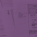 3 Tactics for Improving Wireframe Presentations