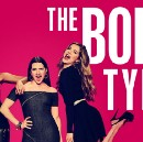 The Bold Type Isn't Exactly the Everyday Feminist Show We Want it to be — but it's Close