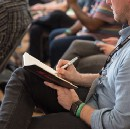 Ask Techstars: Going from Seed to Series A