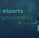 UltraPlay to revolutionize the iGaming industry with its cryptocurrency and betting platform built…