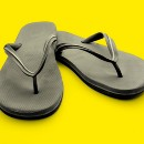 Why Does Society Hate Men in Flip-Flops?