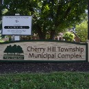 Cherry Hill Township to vote on shared services agreement with Camden County to maintain former…