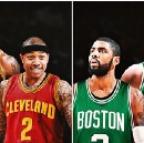 The Cleveland Cavaliers Just Fleeced the Boston Celtics