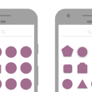 Understanding Android Adaptive Icons