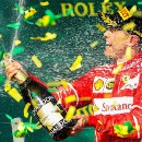 A new season of Formula One and a new reason to be optimistic