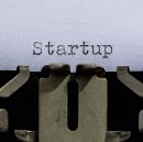 Resources for Journopreneurs