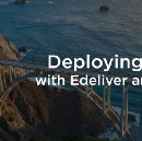Deploy Early and Often: Deploying Phoenix with Edeliver and Distillery (Part Two)