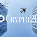 CRYPTO20 Quarterly Report