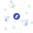 Announcing the Status Network