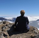 How I let go of my identity defined by corporate career (personal story)