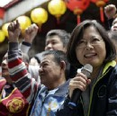Challenges Ahead for the DPP in Taiwan
