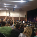 An open letter to Jason Chaffetz from someone who attended his town hall
