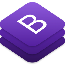 Upgrade Bootstrap 4 Alpha 6 to Beta