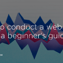 How to conduct a website audit: a beginner's guide