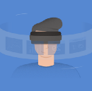 VR might just be the next Power User interface