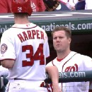 """Jonathan Papelbon Arrested After Strangling Man with 17 Grocery Items in """"15 Items Or Less"""" Line"""