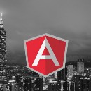 Configuration Tips to build Hybrid Angular 1 and Angular 2 project in real world