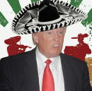 12 Americans Walk Into A Mexican Bar…