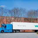 Same driver, different vehicle: Bringing Waymo self-driving technology to trucks