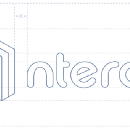 nteract: building on top of Jupyter