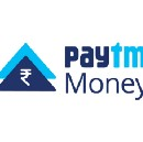 We have set up Paytm Money to focus on Investment and Wealth Management