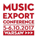 OPUS at Music Export Conference 2017