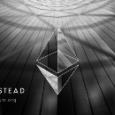 Satoshi Is Actually Building an Ethereum Company (and Other Developments)