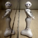 Essay contest: What does the Fourth Industrial Revolution mean for you?