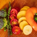 An Idiot's Guide to Eating the Vegetables You Buy Instead of Letting Them Rot