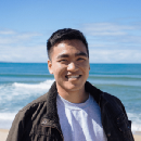 Fighting Impostor Syndrome as a CS Student
