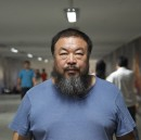 Ai Weiwei is Living in Our Future