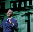 How to Scale Impact: Lessons from Starbucks Founder Howard Schultz