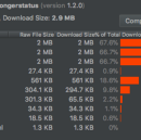How we brought down the size of our app from 31 MB to 2.6 MB and what it taught us
