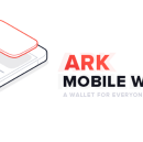 Mobile ARK Wallet — A Wallet for Everyone