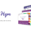 BeeHyve: The Best Place to learn Computer Science