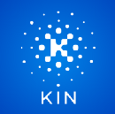 Announcing Kin, a Cryptocurrency for an Open Future