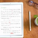 The iPad Pro as a tool for lifelong learning — An interview with Joye Mount
