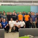 Introducing the Techstars Mobility Class of 2017
