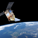 Fighting pollution from outer space—#GiveMacedoniaAir