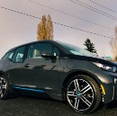 Lessons learned from a month of EV ownership